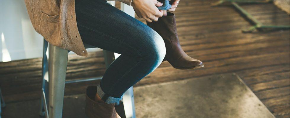 Wolky Schuhe online kaufen